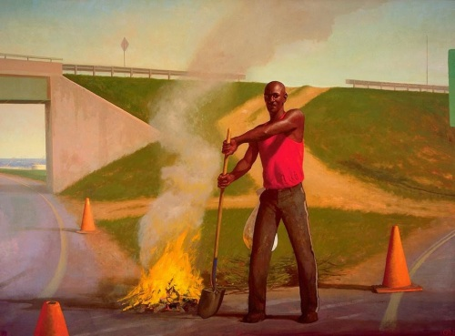 Bo Bartlett Tutt'Art@ (46)